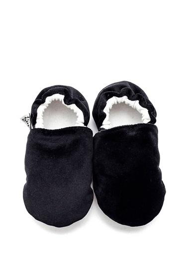 First Step Panduf Siyah